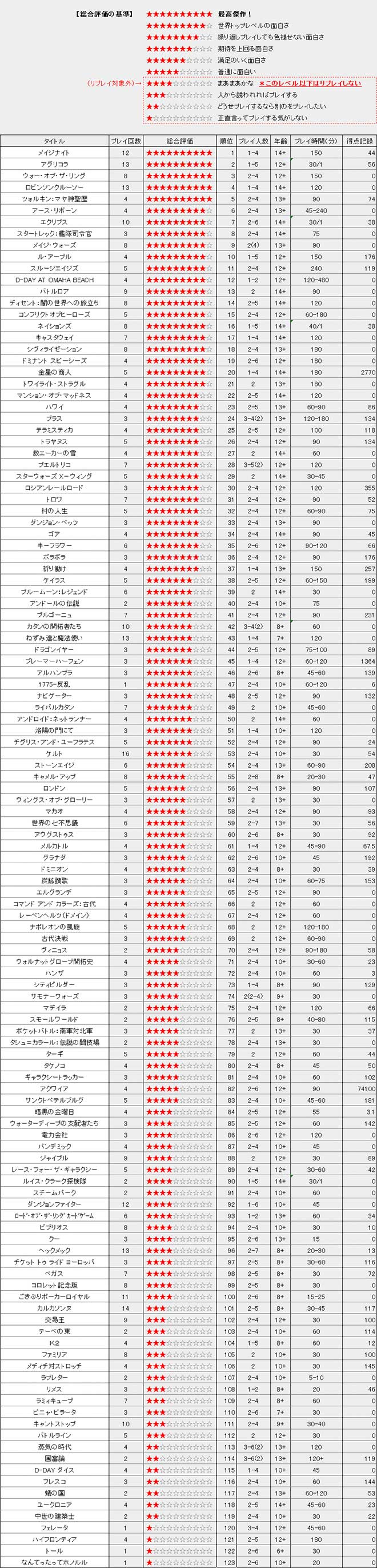 ranking141029_001.jpg