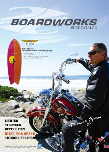 surf catalog image