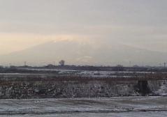 岩木山12-1171_500
