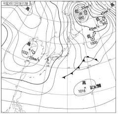 気象12-19_500