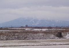岩木山12-21_500