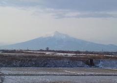 岩木山12-22_500