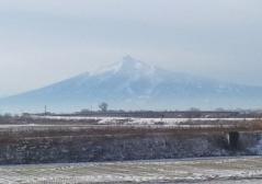 岩木山12-24_500