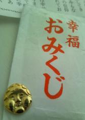 大円寺 (17)_500