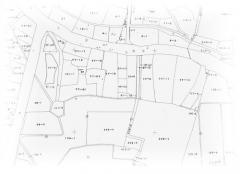 地籍図_500