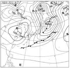 天気図3-21_500