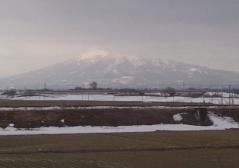 岩木山3-24_500