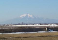 岩木山3-27_500