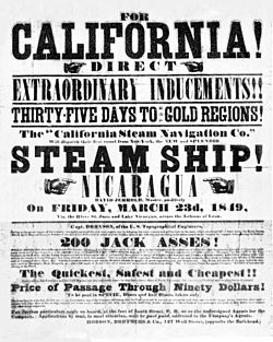 250px-California_Gold_Rush_handbill.jpg