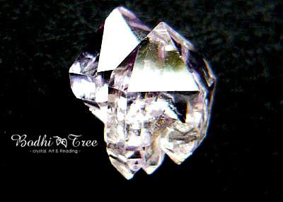 天然石アメジストエレスチャルd101020289