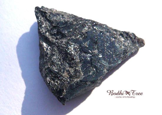 aアレキサンドライト原石