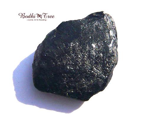 bアレキサンドライト原石