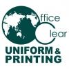 OffceClear(オフィスクリア)