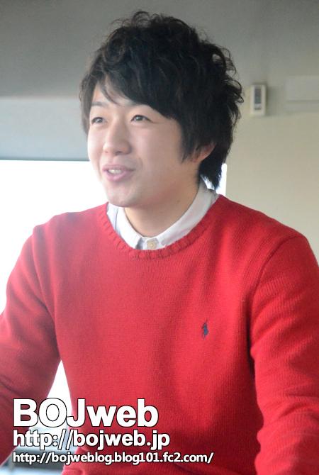 130113hoshino2.jpg