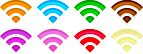 ios5_status_wifi.png