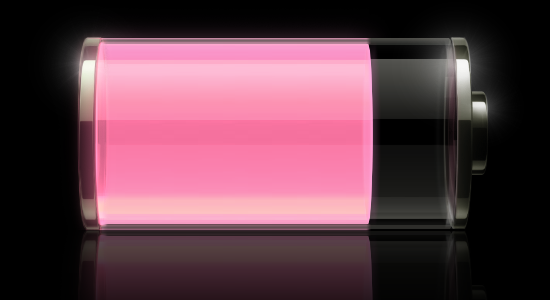 charge_pink