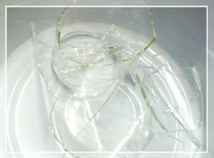 ガラスピッチャー01
