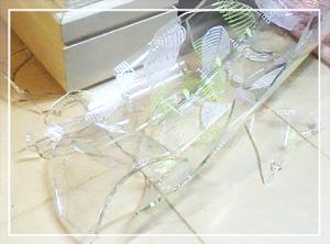 ガラスピッチャー02