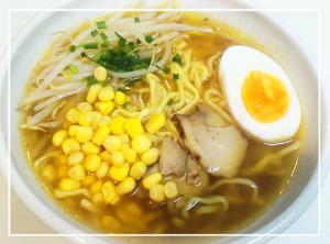 まるちゃん製麺-味噌02