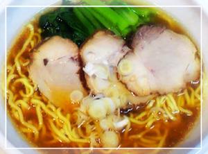 まるちゃ製麺-醤油02