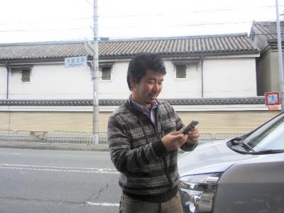 005_20110124203528.jpg