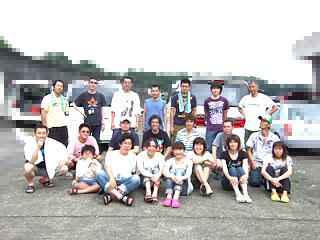 20100714-member.jpg