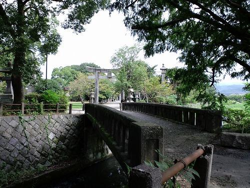 長野水神社5