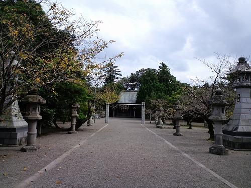 長野水神社1