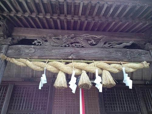 長野水神社2