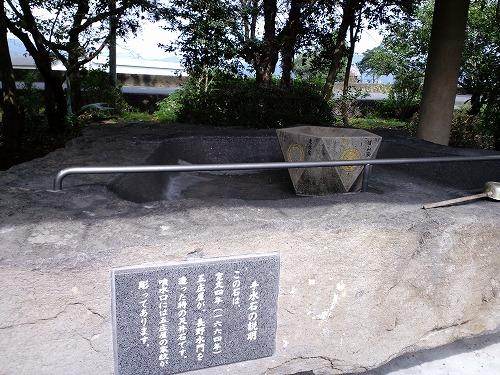 長野水神社3