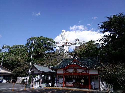 久留米 成田山3