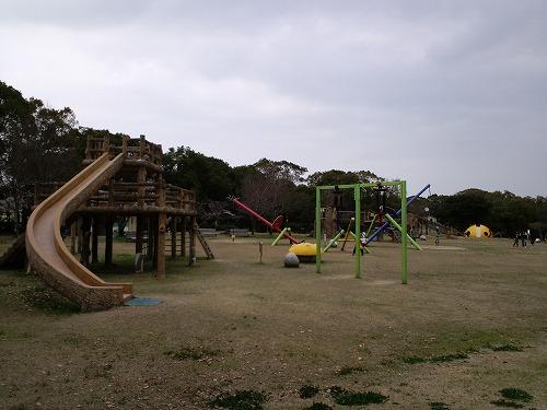 佐賀 森林公園5