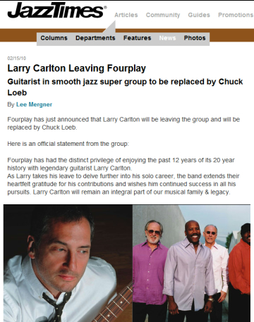 news fourplay