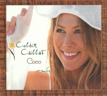 coco 00