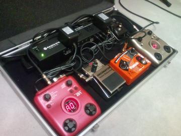 pedal board 00