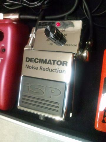 isp decimator 00
