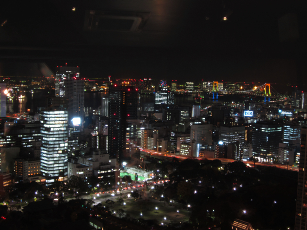tokyo tower 02 600