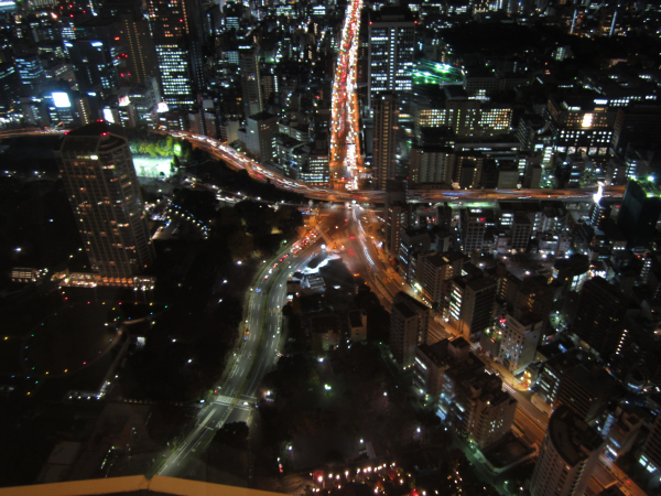 tokyo tower 05 600