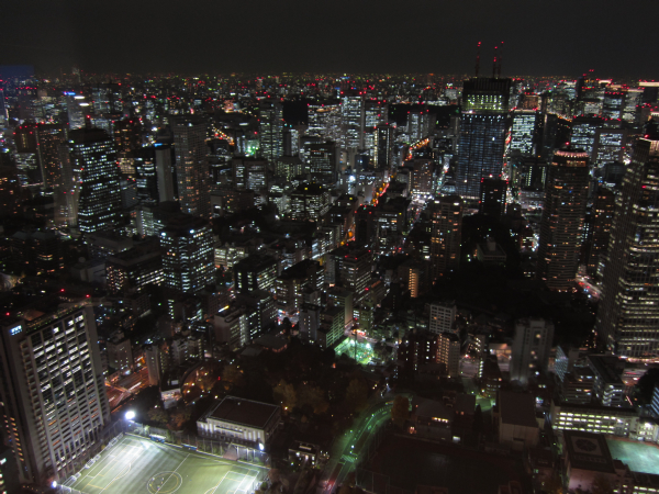tokyo tower 06 600