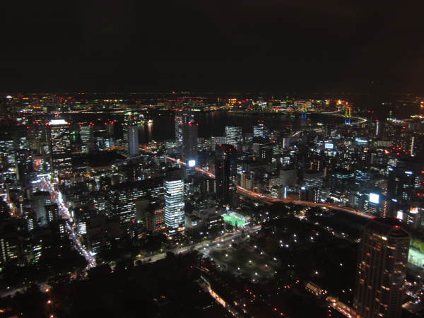 tokyo tower 07 600