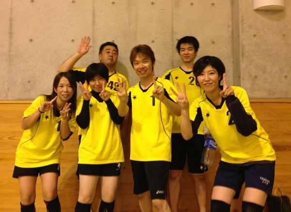 20130914桃太郎2