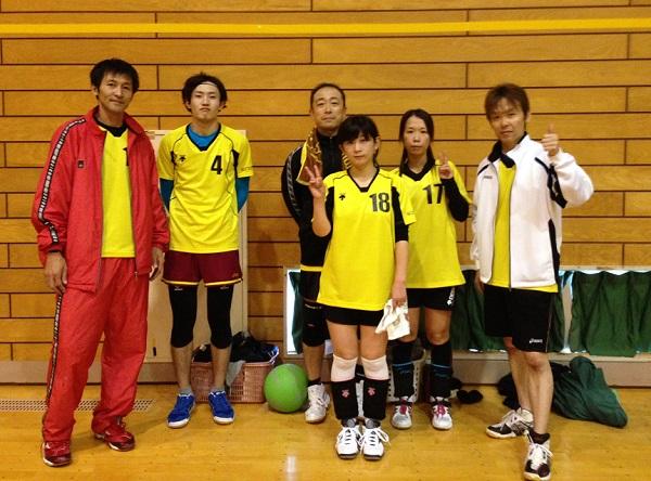 20131027日和田1