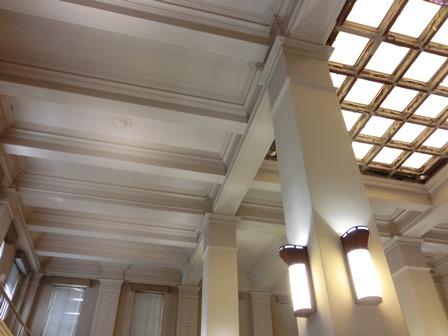 旧日本銀行広島支店 (10)