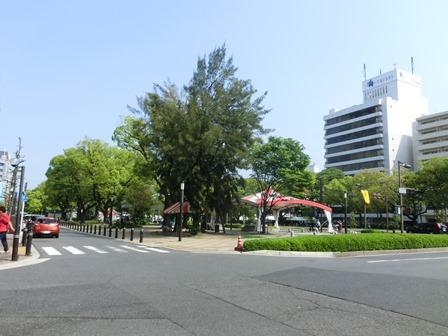 白神社 (1)