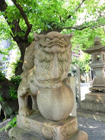 白神社 (6)