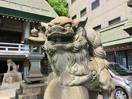 白神社 (7)