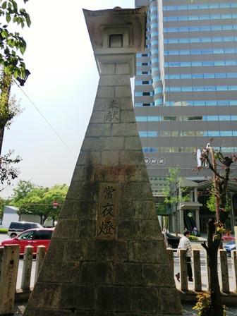 白神社 (9)