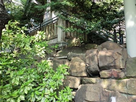 白神社 (11)