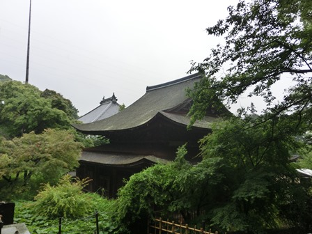 功山寺 (18)