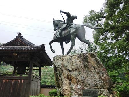 功山寺 (21)